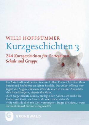 Kurzgeschichten / Kurzgeschichten 3 | Bundesamt für magische Wesen
