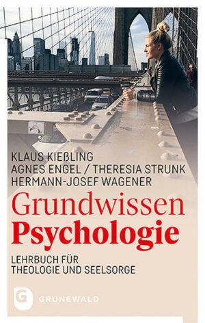 Grundwissen Psychologie | Bundesamt für magische Wesen