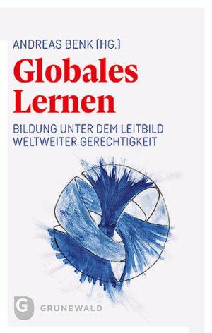 Globales Lernen | Bundesamt für magische Wesen