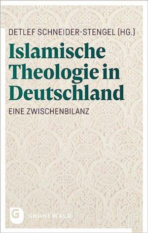 Islamische Theologie in Deutschland | Bundesamt für magische Wesen