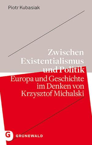 Zwischen Existentialismus und Politik | Bundesamt für magische Wesen