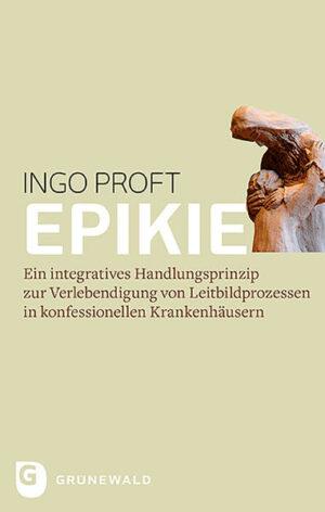 Epikie | Bundesamt für magische Wesen