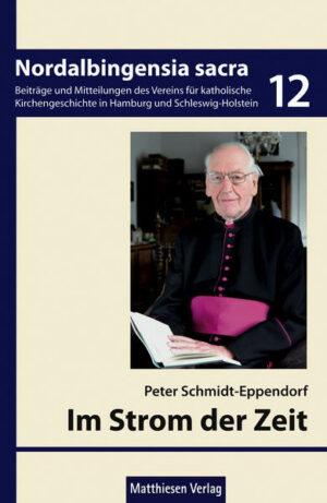 Im Strom der Zeit Aufsätze und Vortragsniederschriften.. Festgabe zum 85. Geburtstag