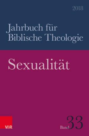 Sexualität | Bundesamt für magische Wesen