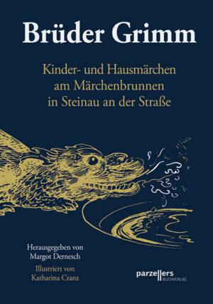 Brüder Grimm - Kinder- und Hausmärchen