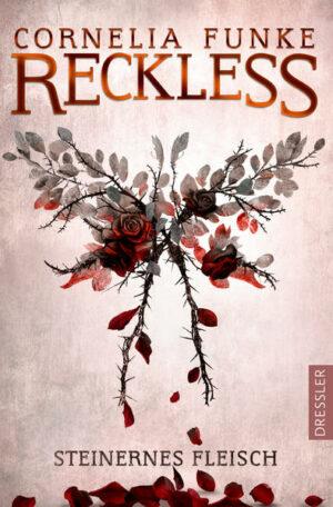 Reckless 1 | Bundesamt für magische Wesen