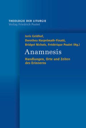 Anamnesis | Bundesamt für magische Wesen