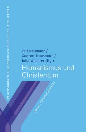 Humanismus und Christentum | Bundesamt für magische Wesen