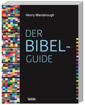 Der Bibel-Guide | Bundesamt für magische Wesen