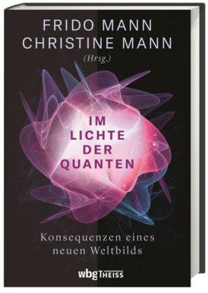 Im Lichte der Quanten | Bundesamt für magische Wesen