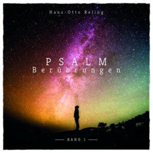 Psalm Berührungen Band 1   Bundesamt für magische Wesen
