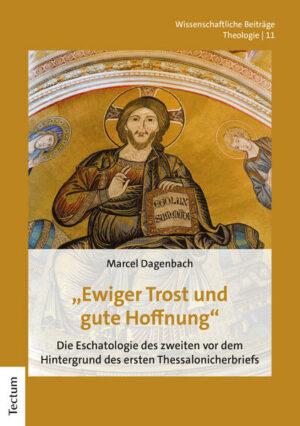 """""""Ewiger Trost und gute Hoffnung""""   Bundesamt für magische Wesen"""