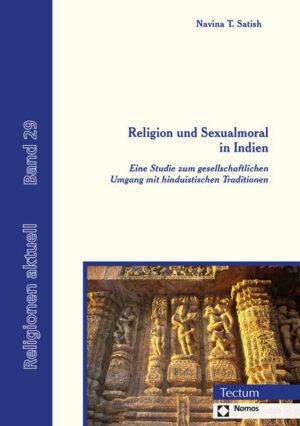 Religion und Sexualmoral in Indien