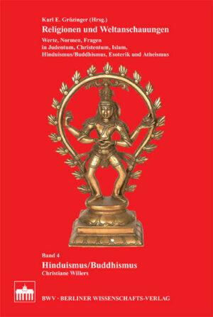 Hinduismus/Buddhismus   Bundesamt für magische Wesen