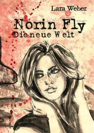 Norin Fly | Bundesamt für magische Wesen