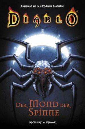 Diablo / Diablo   Bundesamt für magische Wesen