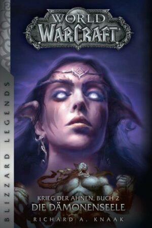 World of Warcraft: Krieg der Ahnen 2