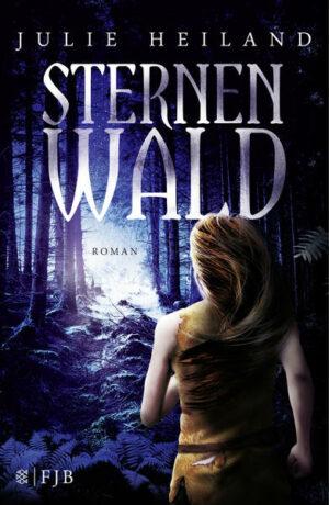 Sternenwald | Bundesamt für magische Wesen