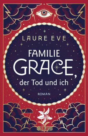 Familie Grace, der Tod und ich