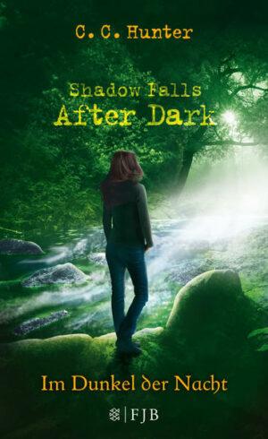 Shadow Falls - After Dark - Im Dunkel der Nacht | Bundesamt für magische Wesen