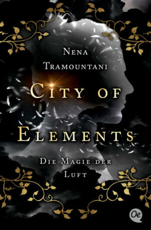 City of Elements 3