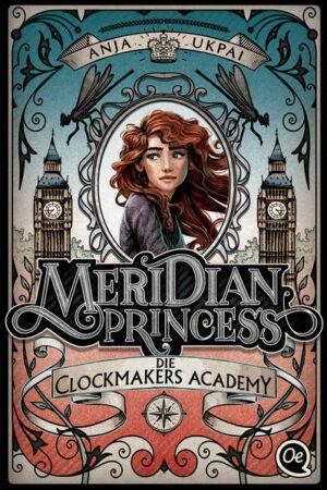 Meridian Princess 2