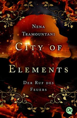 City of Elements 4