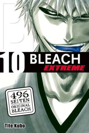 Bleach EXTREME 10 | Bundesamt für magische Wesen