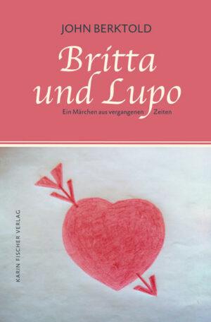 Britta und Lupo | Bundesamt für magische Wesen