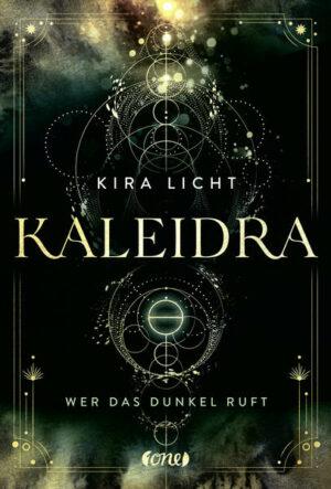 Kaleidra - Wer das Dunkel ruft
