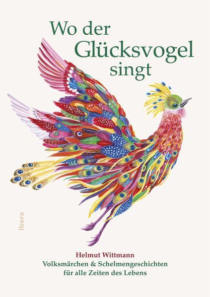 Wo der Glücksvogel singt   Bundesamt für magische Wesen