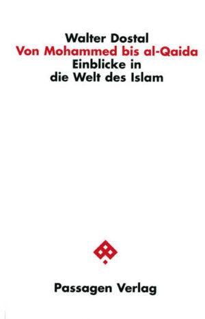 Von Mohammed bis al-Qaida   Bundesamt für magische Wesen