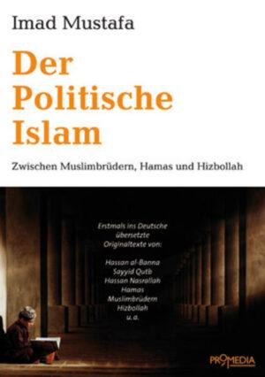 Der Politische Islam | Bundesamt für magische Wesen