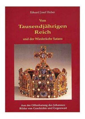 Vom Tausendjährigen Reich   Bundesamt für magische Wesen