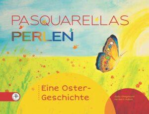 Pasquarellas Perlen | Bundesamt für magische Wesen