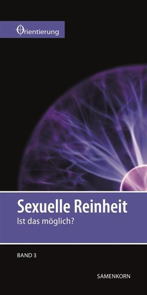 Sexuelle Reinheit   Bundesamt für magische Wesen