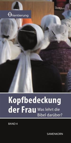 Kopfbedeckung der Frau   Bundesamt für magische Wesen