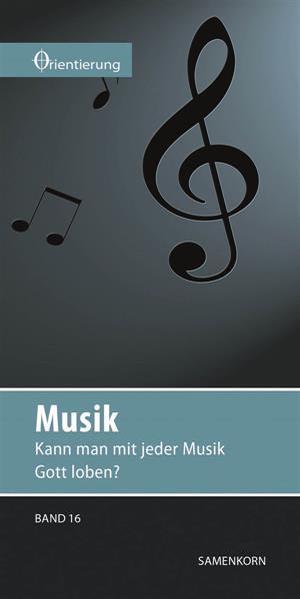 Musik   Bundesamt für magische Wesen