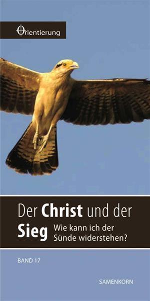 Der Christ und der Sieg   Bundesamt für magische Wesen
