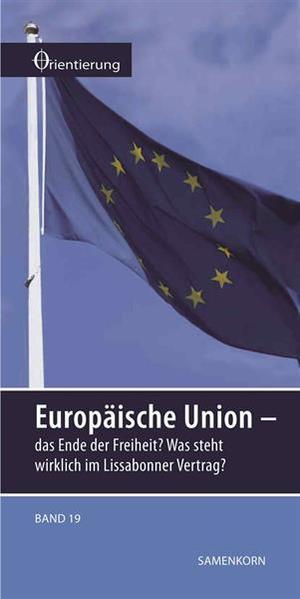 Europäische Union   Bundesamt für magische Wesen