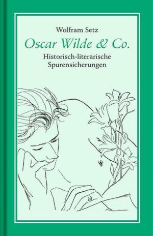 Oscar Wilde & Co.