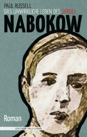 Das unwirkliche Leben des Sergej Nabokow