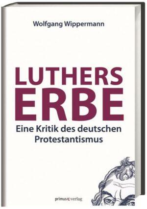 Luthers Erbe   Bundesamt für magische Wesen
