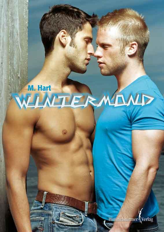 Wintermond   Bundesamt für magische Wesen