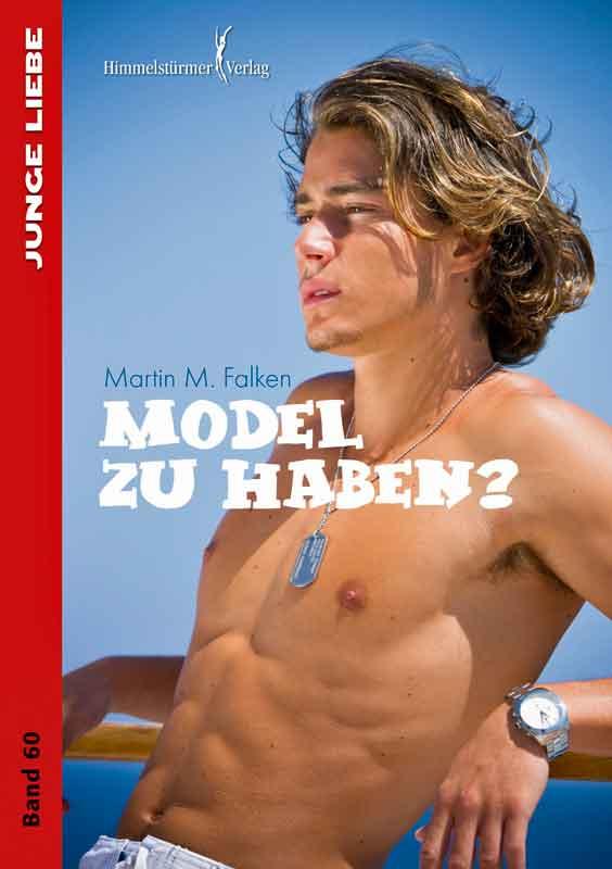 Model zu haben ? (Junge Liebe) | Bundesamt für magische Wesen