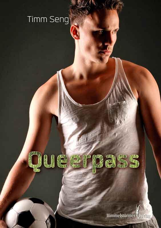 Queerpass   Bundesamt für magische Wesen