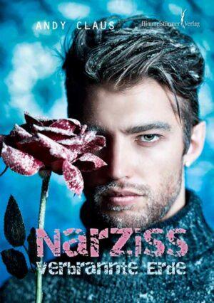 Narziss - verbrannte Erde   Bundesamt für magische Wesen