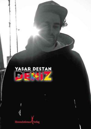 Deniz | Bundesamt für magische Wesen