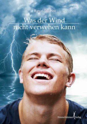 Was der Wind nicht verwehen kann | Bundesamt für magische Wesen
