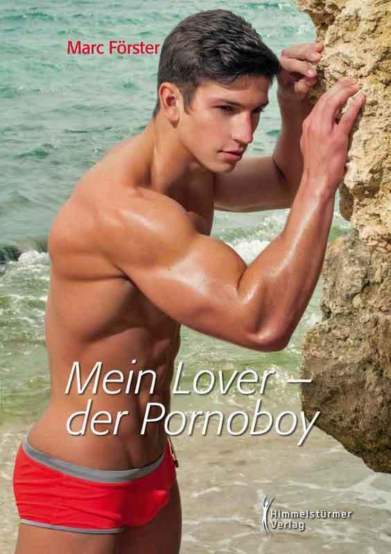 Mein Lover - der Pornoboy | Bundesamt für magische Wesen